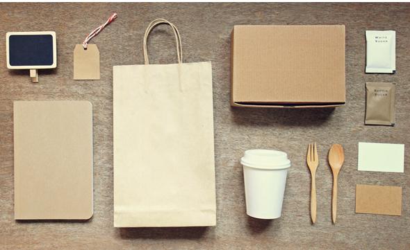 3 dicas incríveis de embalagens para salgados
