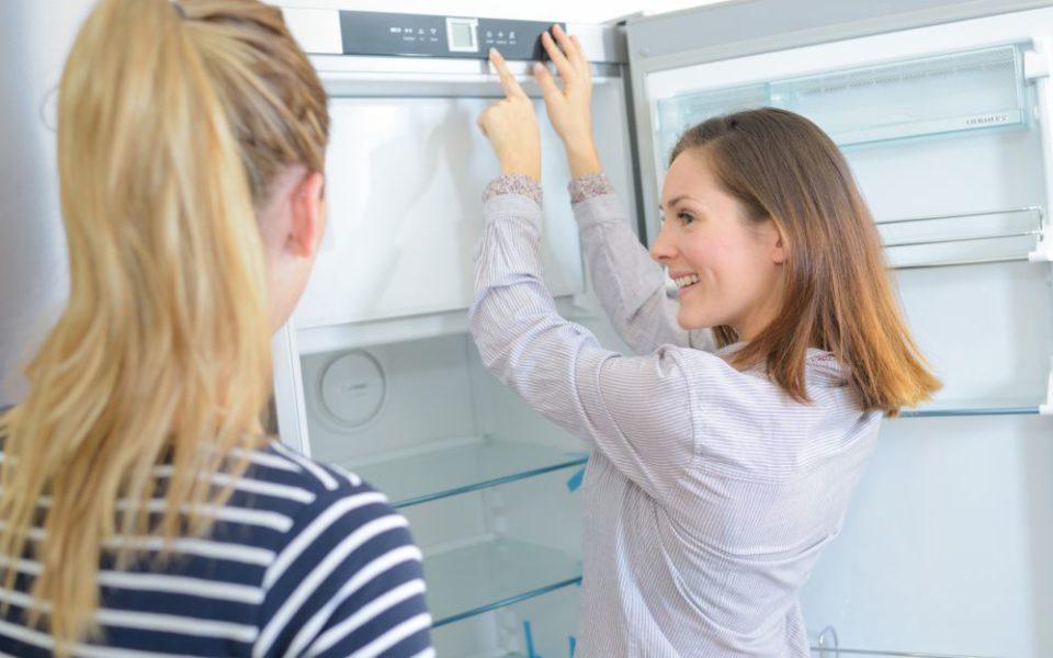 5 dicas que vão te ajudar na hora de escolher um freezer perfeito