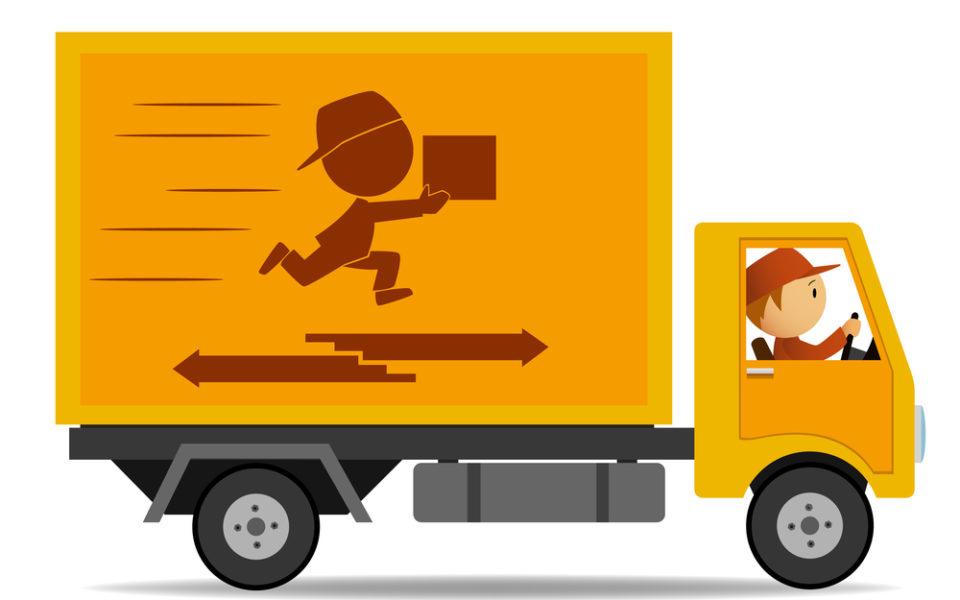 Salgados para entrega: embalagem para os salgados encontre a melhor