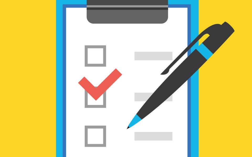 Normas Sanitárias: o que eu preciso saber?