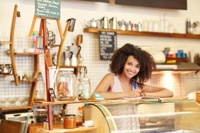 7 dicas de gestão para administrar melhor sua lanchonete
