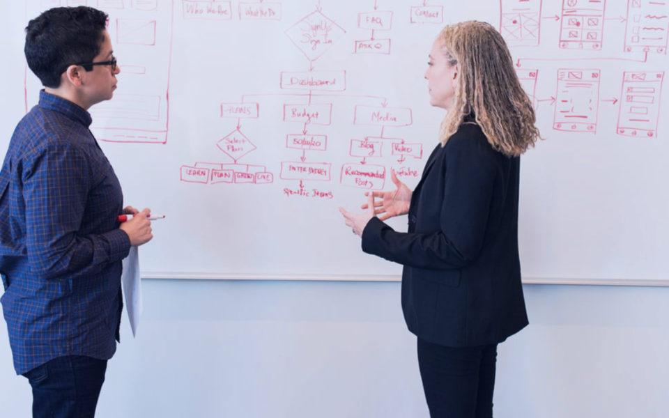 Guia prático: aprenda como ser um empreendedor de sucesso