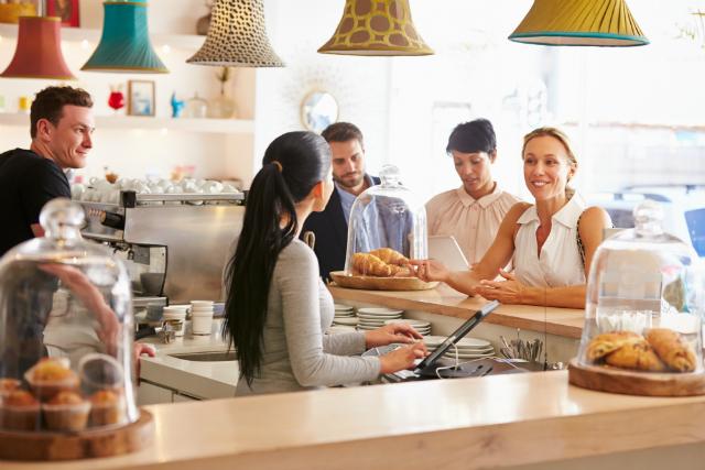 Por que investir no setor alimentício é um bom negócio?