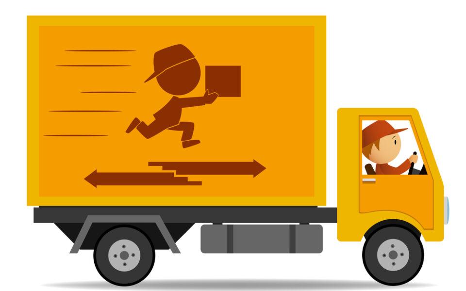 Salgados para entrega: aprenda como embalar os alimentos