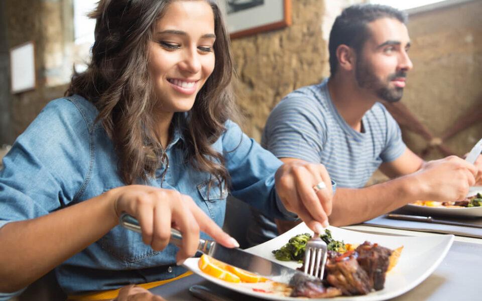 Saiba como fidelizar clientes no ramo de alimentação
