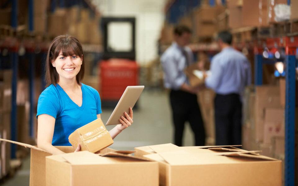 5 dicas sobre como fazer a gestão de fornecedores eficiente