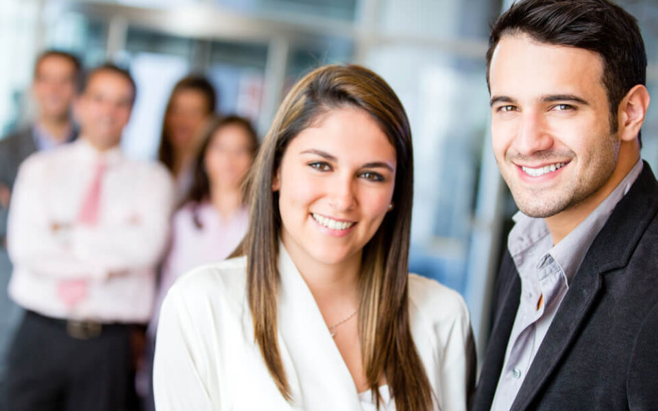 Descubra aqui se você tem o perfil de um empreendedor!