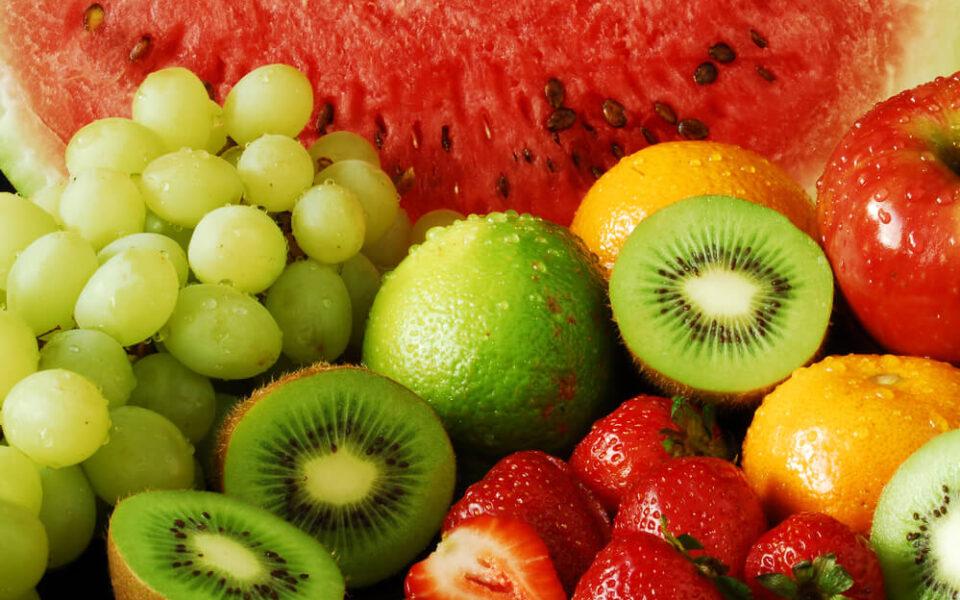4 dicas para entrar no mercado de alimentos sem glúten