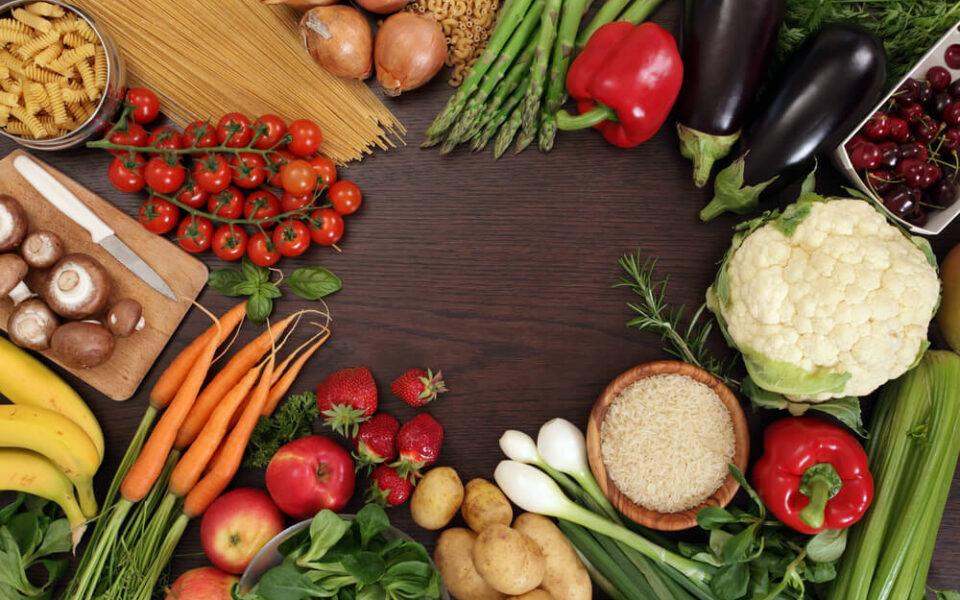 Legislação para alimentos caseiros: você conhece as regras?