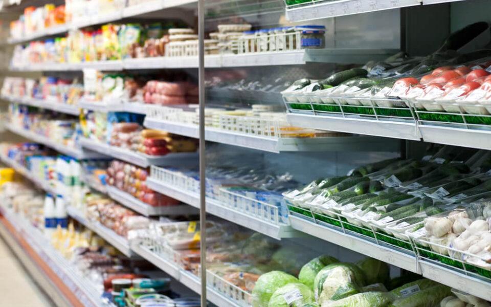 Marca de alimentos: é melhor criar ou terceirizar a produção?