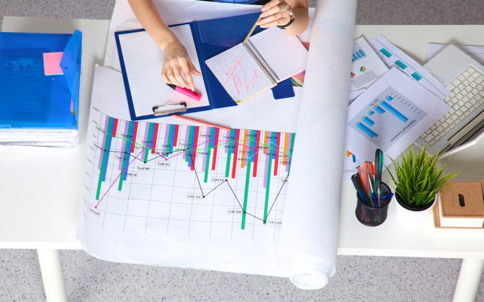 3 coisas para saber para abrir um negócio em casa