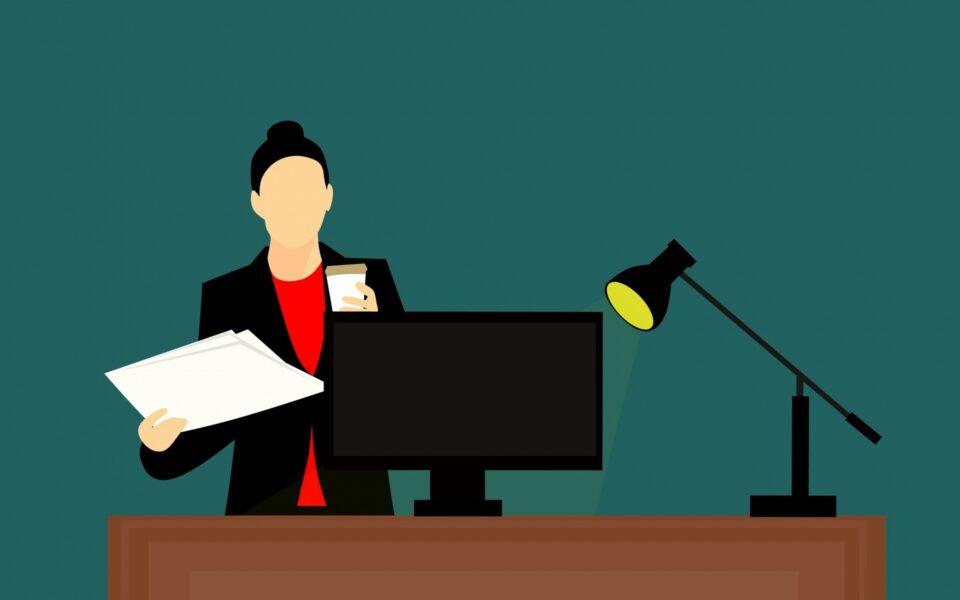 Mercado de trabalho: o que fazer em momentos de crise?